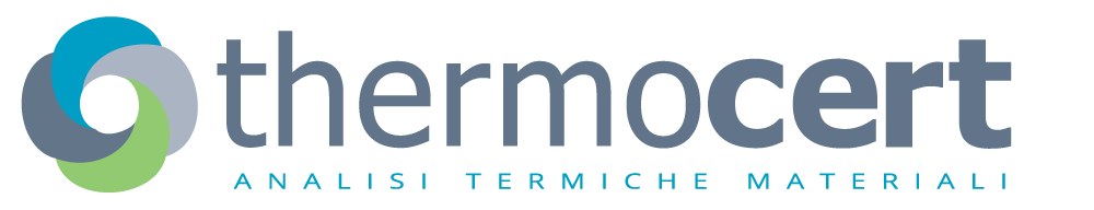 Thermocert Logo
