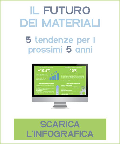 Banner_Desktop_Thermocert_Infografica