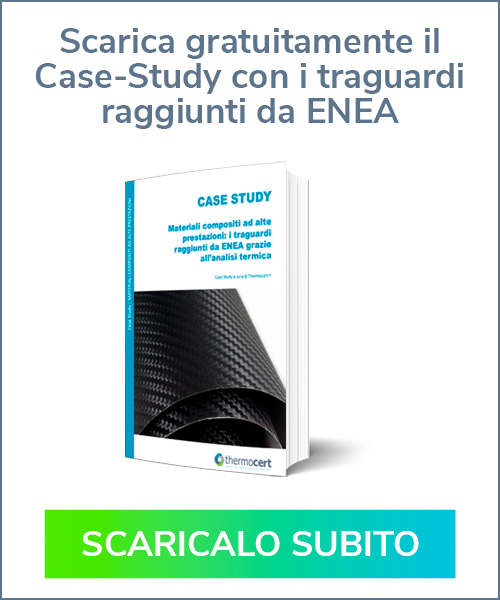 Banner_Mobile_Thermocert_Case_Study
