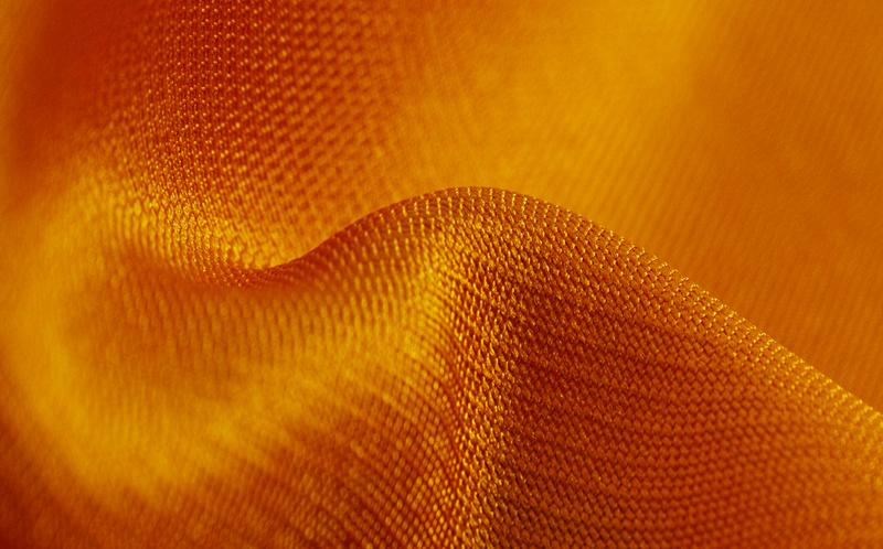 Analisi termica: la sua importanza nella ricerca e sviluppo aziendale
