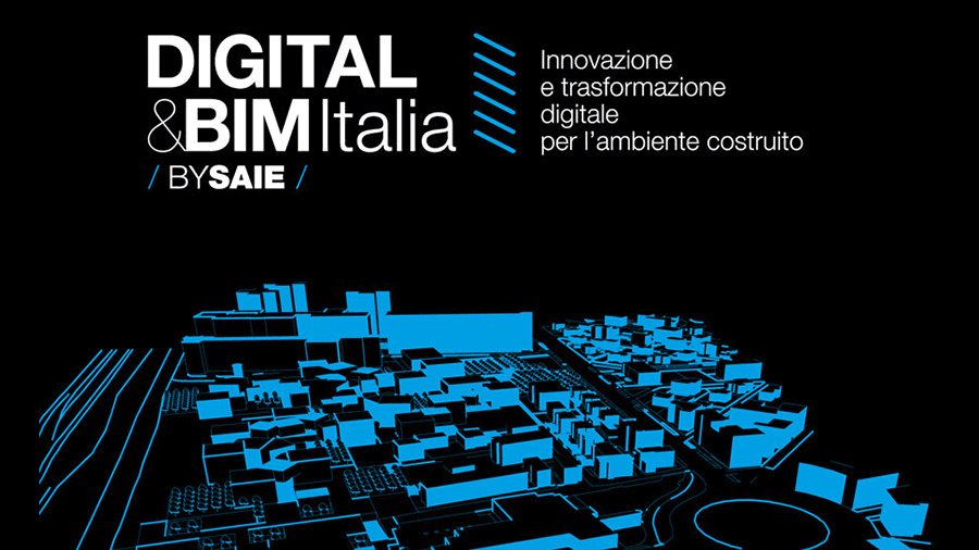 Thermocert_digital&BIM